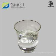 Chloroacetona de alta qualidade CAS 78-95-5