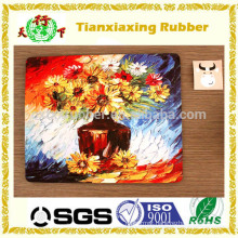 Painting Printing Art Mouse Pad