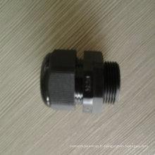 M20 Nylon Cable Gland