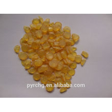 C9 Нефтяная смола, используемая для резиновой шины в puyang 10 #