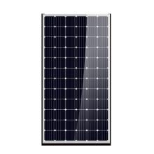 Módulos fotovoltaicos de paneles solares mono de 400W Fabricantes de China Módulos fotovoltaicos solares de 36V 500W 550W 600W