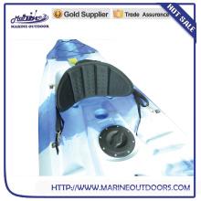 Acessório de caiaque marinho importação de mercadorias baratas da china