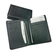 Titular de la tarjeta de visita, titular de la tarjeta de crédito (EC-017)