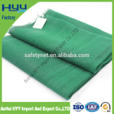 green construction safety net/building safety net/plastic net