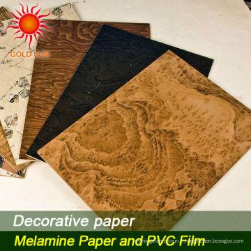 papier décoratif