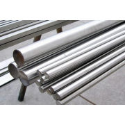 304 304l 316 316l Prime Stainless Steel Round Bar With For War / Electricity Industries