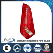 Auto lamp Bus parts Tail lamp Rear lamp 860*320 FOR YBL6121