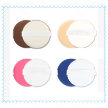 2015 New Air Cushion Bb Cream Puff Makeup Powder Puff
