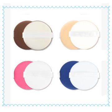 2015 New Air Cushion Bb Cream Puff Makeup Powder Puff
