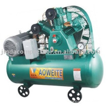 Belt Driven Air Compressor W-1.0/30