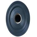 Без подкладки полиэтиленовая подкладка для пруда