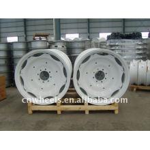 Уплотнения для тракторов, Сельскохозяйственные диски W10X28, W11X28, W13X28