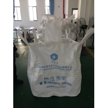 Big Bag With Mouldproof of Coated for Packing Seeds