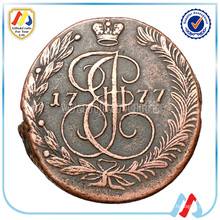 Commemorative Coin,Sale Old Coins,Copper Coins