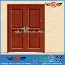 JK-AF9003 Mexikanische Eisen Lowes Doppel-Türen