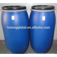Natrium Lauryl Ether Sulfat SLES 70%