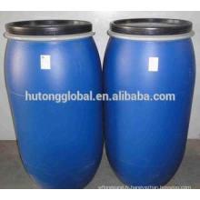 Lauryl Sulfate de sodium SLES 70%