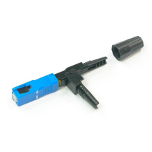 Conector Rápido Sc 60mm