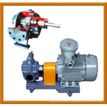 KCB33.3 Gear Oil Pump