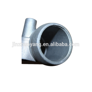 OEM service SGS en acier inoxydable de précision coulée de petites pièces