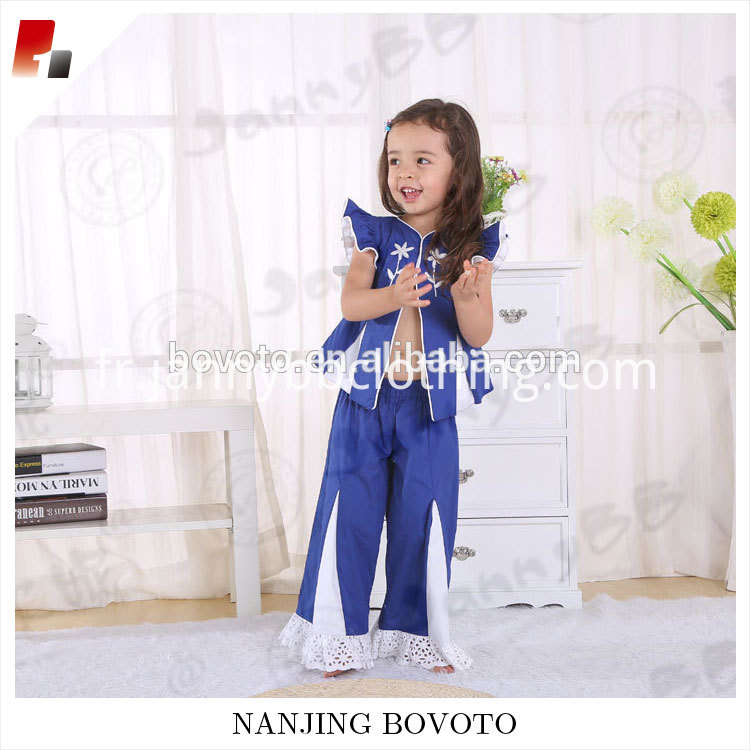 girl chothing sets