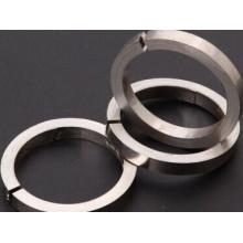 Mumetal Permalloy Split Cores pour Capteur