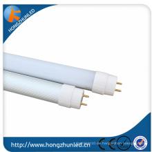 Led Leuchtstoffröhre Licht Transformator 18w 1200mnm gute Qualität