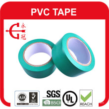 Colorful The PVC Duct Tape