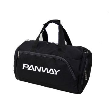 Neue angekommene heiße verkaufende Frauen-Sporttasche