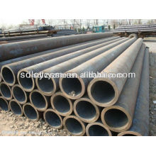 astm a335 astm a335 p12 material alloy pipe