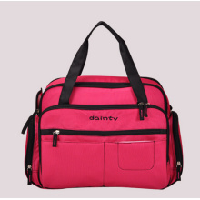 Fashion and Durable Mummy Baby Diaper Bag