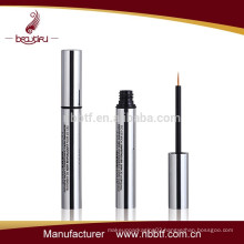 AX15-56 Best Sell Luxury Silvery Waterproof Liquid Eyeliner tube