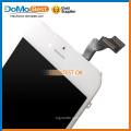 Оптовая цена, первоначально для apple iphone 6 экран, лучшие продажи для iphone 6 ЖК-экран
