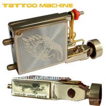 Newest Rotary Tattoo Machine