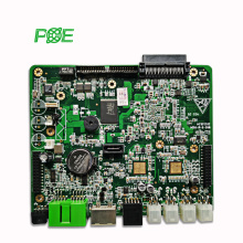 Professional OEM SMT DIP PCB Population Service Other PCB &amp PCBA Assembly