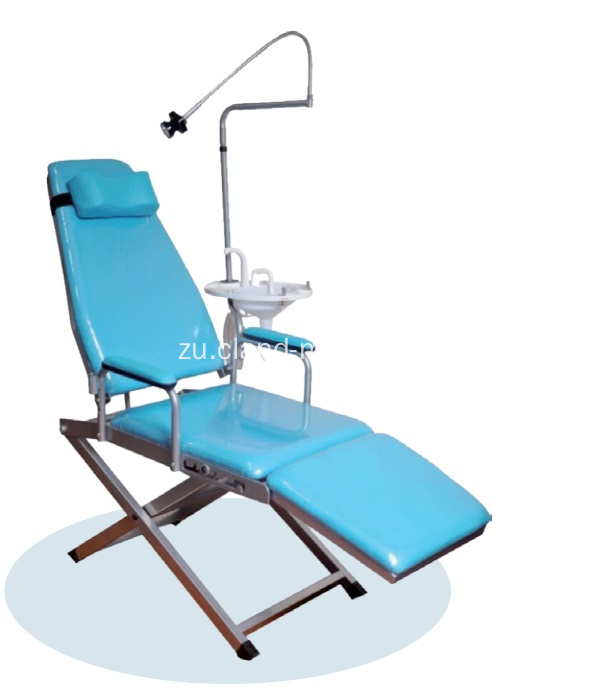 Sihlalo we-Clinical Medium Cheap Mobile Dental Portable