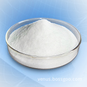 Classification:  Chemical Auxiliary Agent   EINECS No.:  xly-43  Purity:  98%   Type:  cosmetics, pharmaceuticals.   Usage:  Ele
