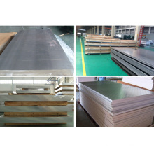 Electronic Application 5A02 Aluminium Sheet