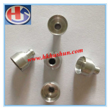 Supply Turning Part, Oxygen Mask Copper Fittings (HS-TP-0015)