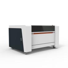 Máquina para fabricar sellos de goma