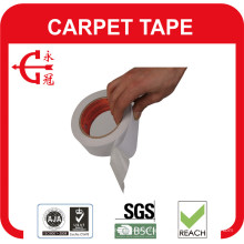 Cheap Double Sided Tissue Tape