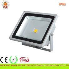 Iluminação de oficina IP65 Projector de LED 50W