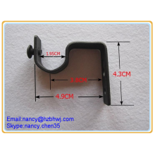 Metal Corner Brackets,Corner Bracket,Corner Shelf Bracket