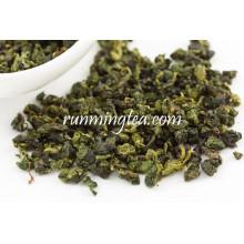 Frühling Imperial Anxi Ben Shan Oolong Tee
