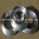 Good Quality Electro Galvanized Iron Wire