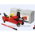 2T/3T Hydraulic Garage Jack