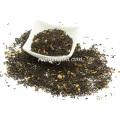 Té de hierbas de té de desintoxicación de desintoxicación chino