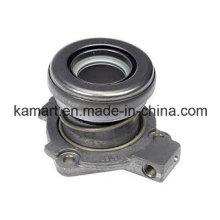 Hydraulic Clutch Releasing Bearing 23820-64j00/3182 600 177/Za34023A1 for Suzukigrand Escudo (JT) 200504 - /Holdencommodore Saloon (VE) 200607