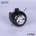 Hohe Kapazität CREE LED Scheinwerfer, Scheinwerfer, Kappen-Lampe, Bergbau-Lampe