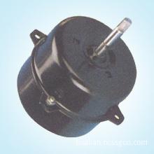 Capacitor Exhaust Fan Motor